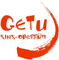 GeTu Sins-Oberrüti